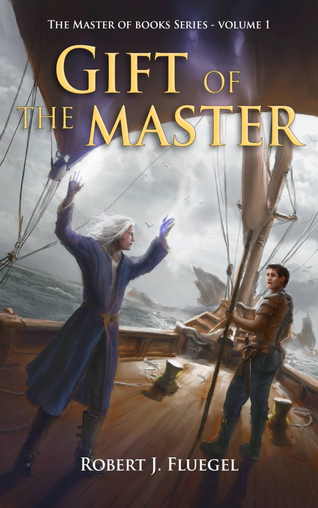 gift-of-the-master