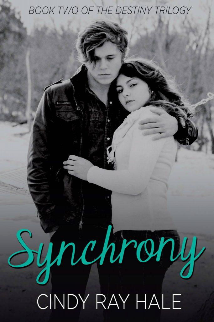 synchrony_cvr_med