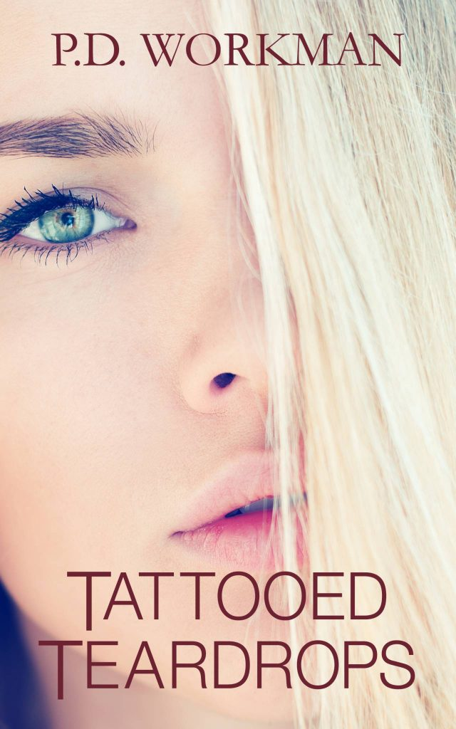 tattooed-cover4-kindle